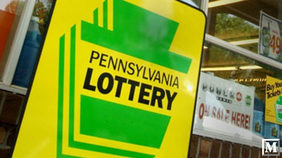 Didn't win the Powerball? You might still get a payout - The