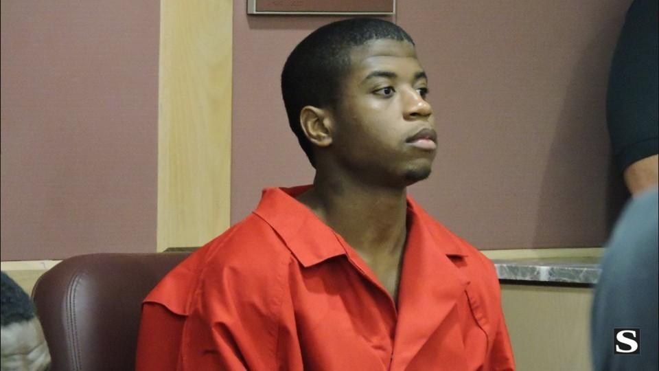 Jail escapee's alibi convinced investigators he's a killer