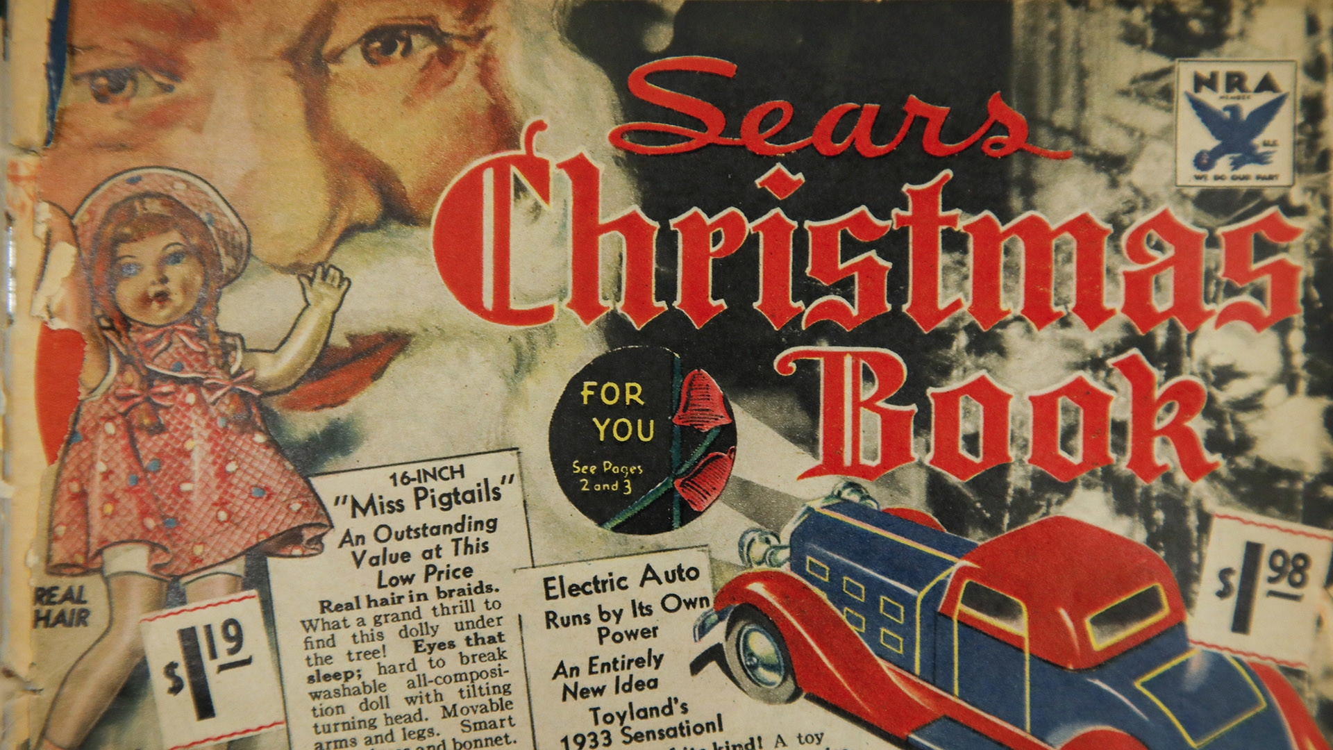 Sears' complicated history with black customers - Baltimore Sun