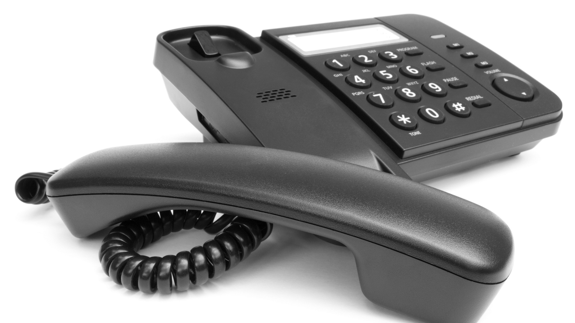 Class-action lawsuit about free-cruise calls could net you