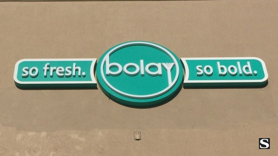 Healthy casual dining chain comes to Pines - South Florida