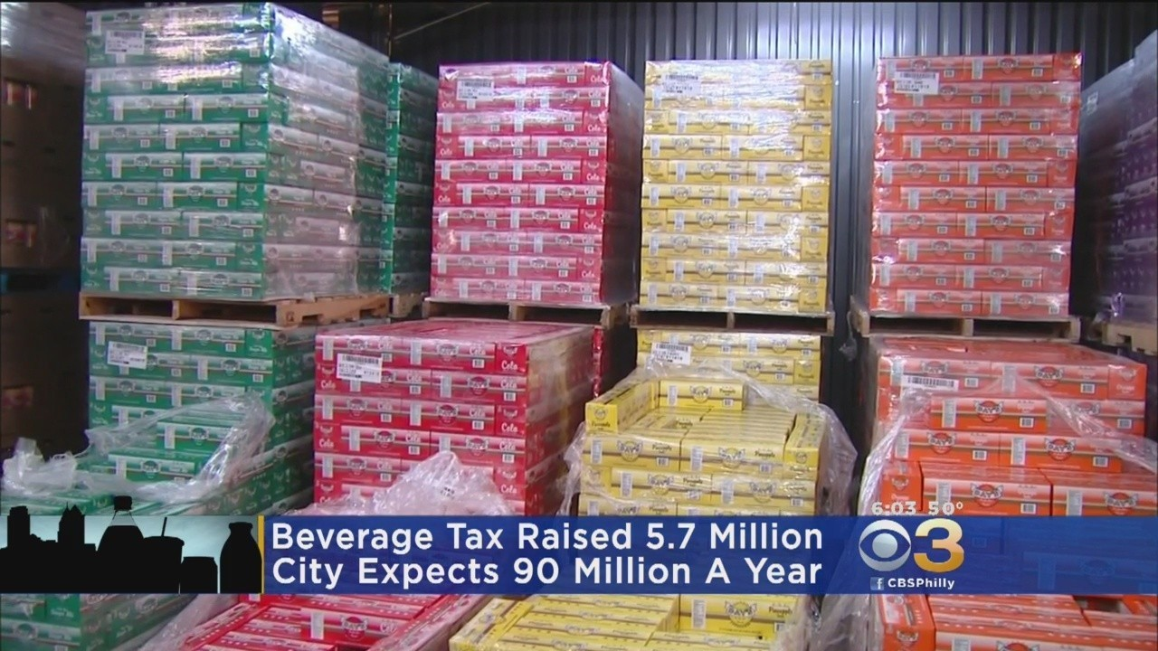 Layoffs in Philadelphia raise concern about impact of Cook County