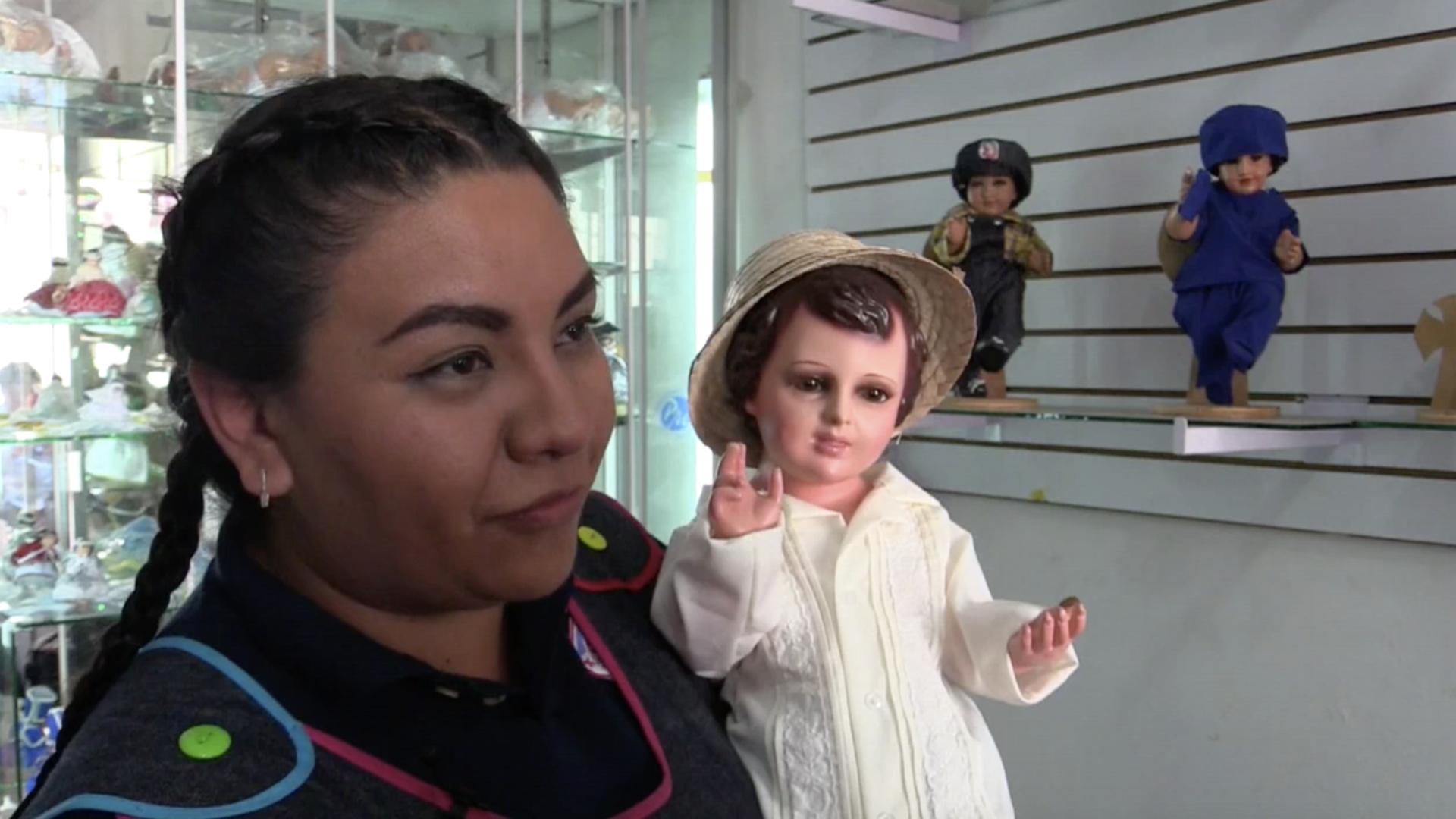 Peje Doctor Policía O Huachicolero Las Reinvenciones