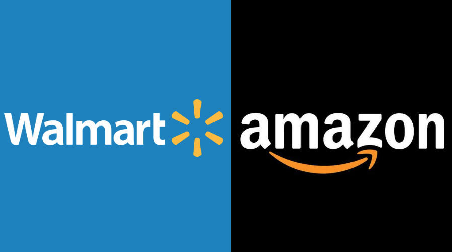 These 10 stores secretly price-match Amazon every day of the