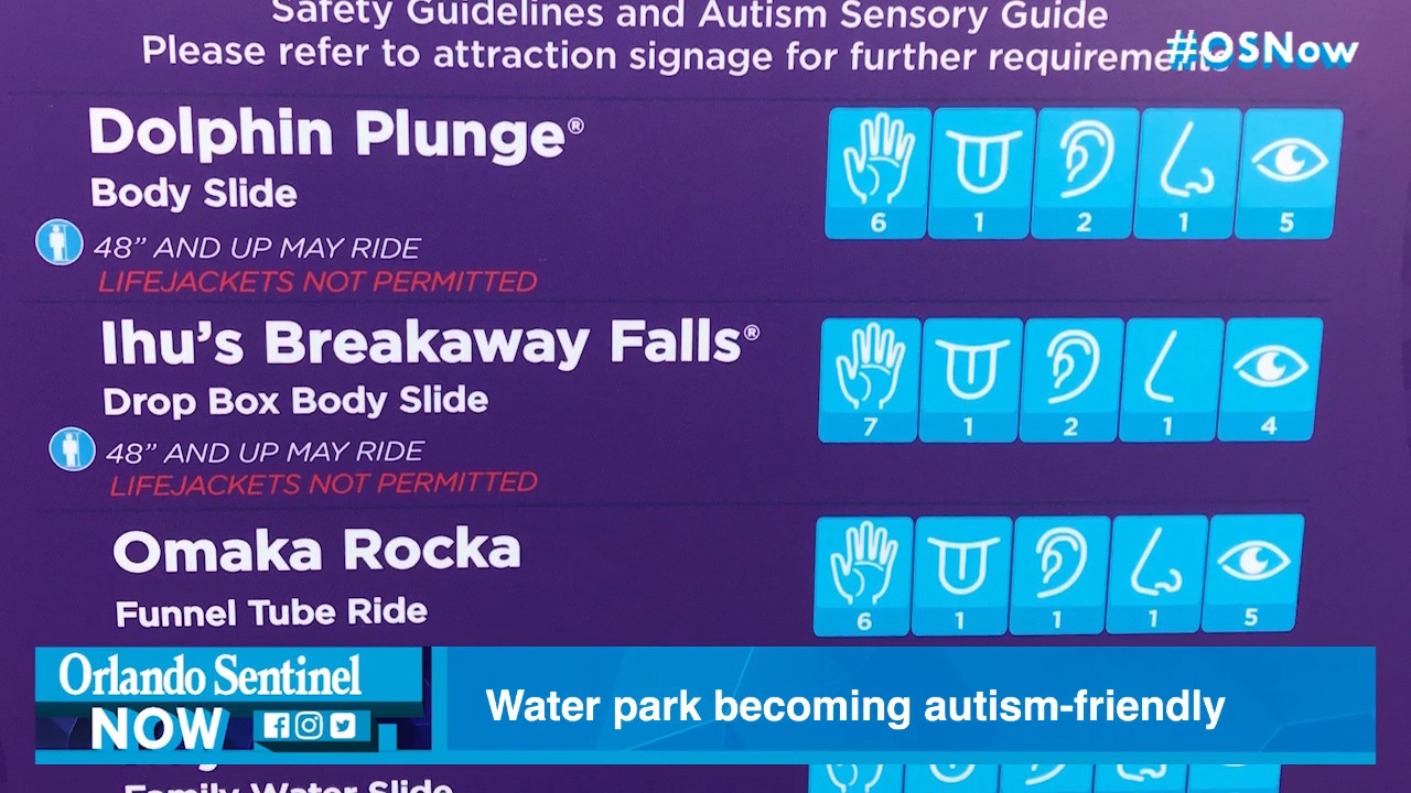 At Aquatica Orlando, signs that SeaWorld's water park is ... on aquatica san antonio map, seaworld florida map, aquatica florida map, lazy river map,