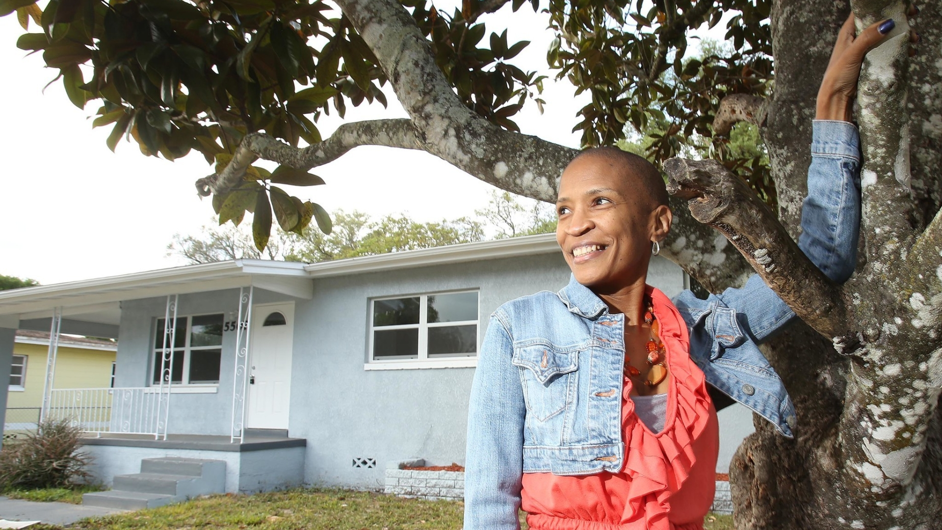 Orlando home prices soaring in unexpected neighborhoods