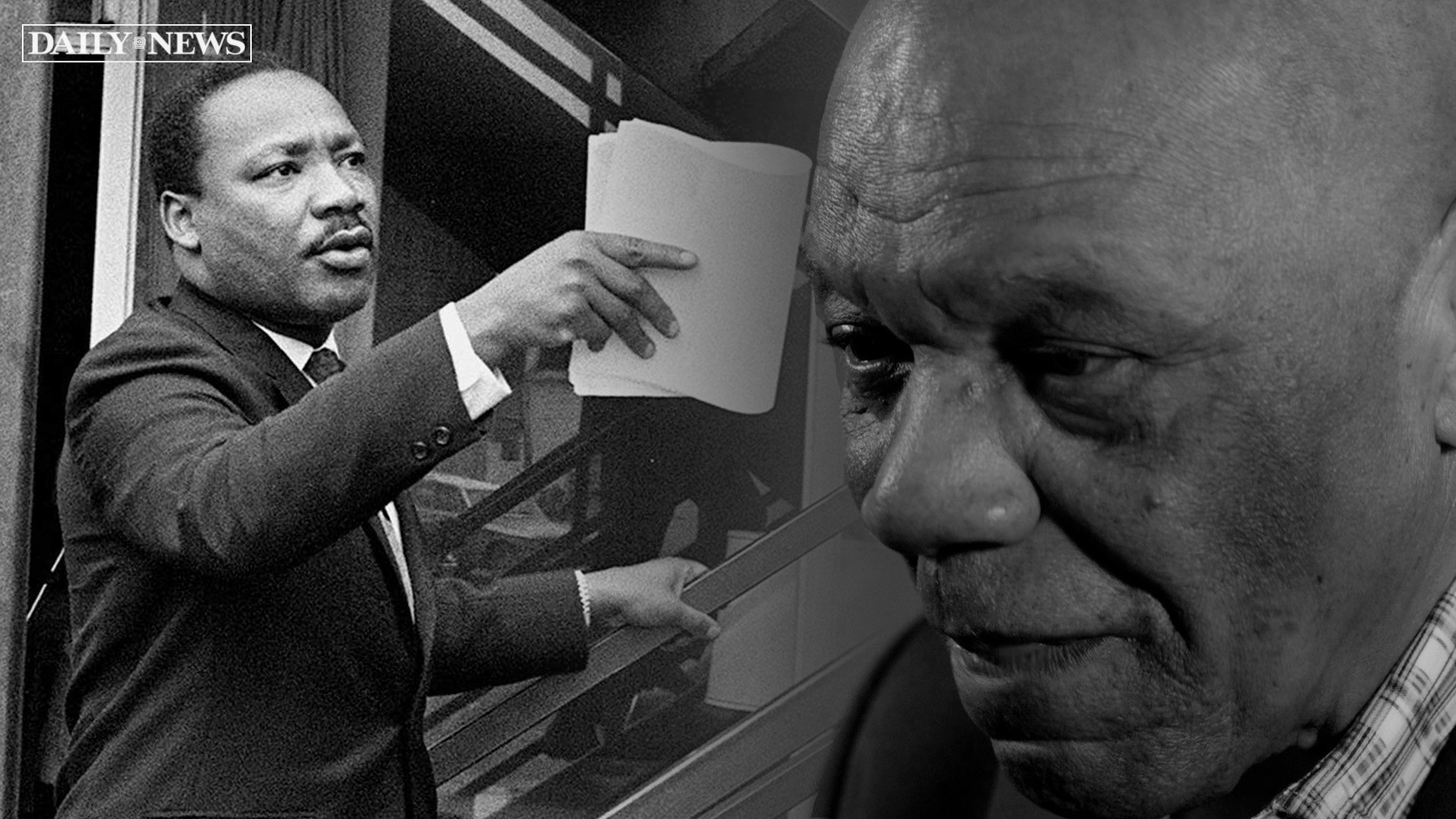 Where Does Mlk Fit In Today S Metoo World Baltimore Sun