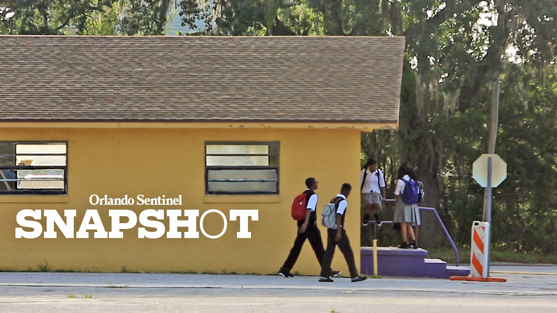 Florida private schools: Readers share their experiences