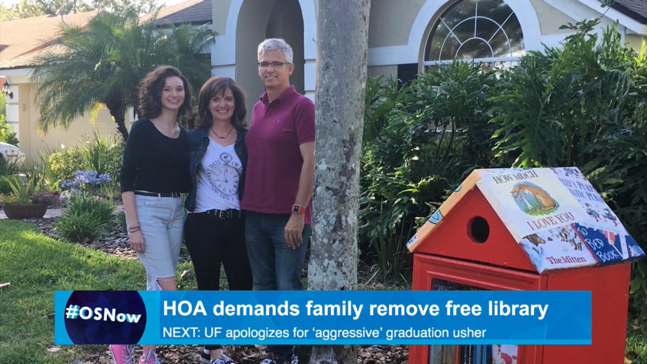 HOAs: Overzealous busybodies or valuable neighborhood