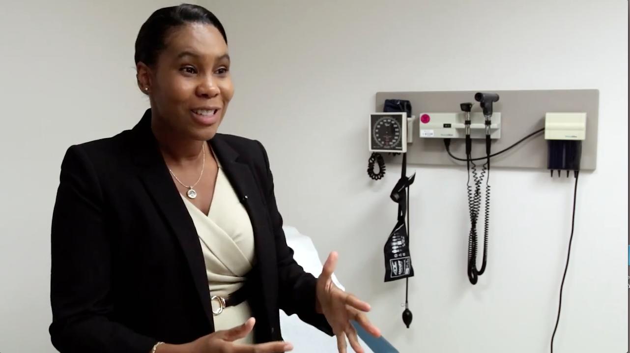 Hopkins rheumatologist killed in hit-and-run crash near
