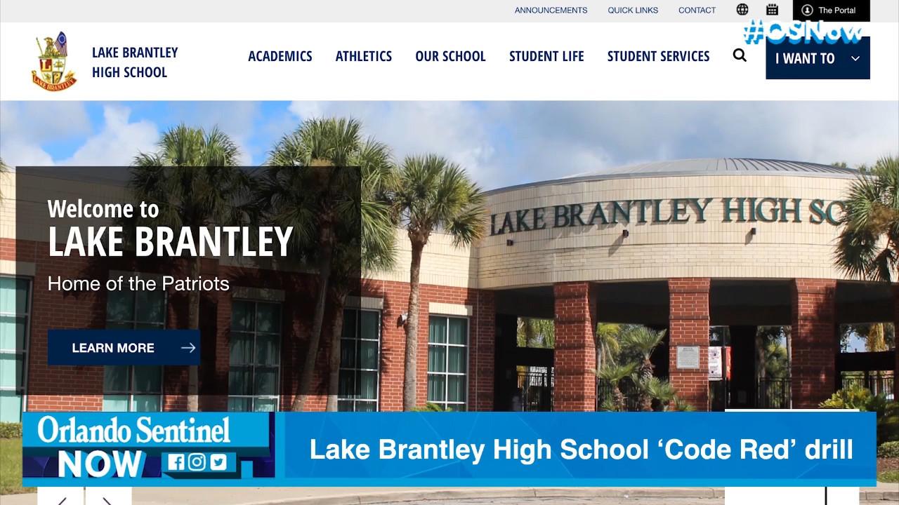 Seminole officials announce new school lockdown procedures in wake